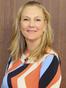 Corpus Christi Wrongful Death Attorney Audrey Mullert Vicknair
