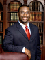 Woodside Criminal Defense Attorney Dionne Edward Choyce