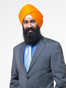 Liberty Corner Business Attorney Ravi D Patel