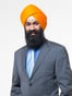 Piscataway Wills and Living Wills Lawyer Ravi D Patel