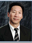 San Francisco Construction Lawyer Randall Philip Choy