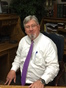 Parker County Juvenile Law Attorney Kenneth W. Mullen