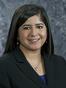 New Jersey Child Support Lawyer Megha Rasik Thakkar