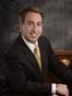 Wallington Family Law Attorney Jason B Levoy