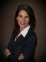 Pineville Real Estate Attorney Lisa Sperber