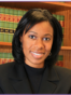 Tenafly Personal Injury Lawyer Kelly Castor