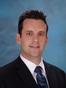 Wyckoff Criminal Defense Attorney Andrew Marra
