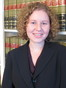 Delaware County Family Law Attorney Rebecca Gail Levin