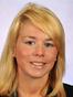 Haddonfield International Law Attorney Ashley Lauren Farnschlader