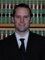 Mountainside Criminal Defense Attorney Michael T Simon