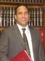 Wayne Contracts / Agreements Lawyer Brian Peykar