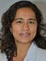 Bayonne Immigration Attorney Liliana L Quiroz