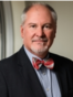 Harris County Juvenile Lawyer James L. Mount