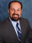 Basking Ridge Real Estate Attorney Matthew F Gluck