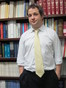 White Plains Probate Attorney Eric Zev Reimer