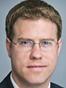 Branchburg Child Custody Lawyer Mark T Gabriel