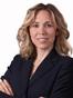 Neshanic Station Litigation Lawyer Nicole L Voigt