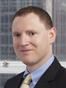 New York Insurance Fraud Lawyer John Mark Guerriero