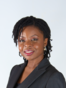 West Hyattsville Contracts / Agreements Lawyer Aisha Mohammed
