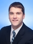 New Hampshire Government Contracts Lawyer Nathan R Fennessy