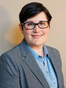 San Jose Family Law Attorney Sarah Victoria Cottingham
