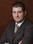 Cleveland Federal Regulation Law Attorney Ryan Charels Riesterer