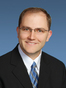 Ridge Landlord / Tenant Lawyer Brent M Timberlake