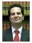 Santa Clara County Federal Regulation Law Attorney Brian J Heisman