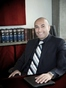 West Hollywood Internet Lawyer Salar Atrizadeh