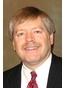 Dallas Contracts / Agreements Lawyer David E. Morrison
