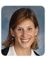 Vienna Discrimination Lawyer Rebecca S Roche