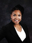 Bladensburg Criminal Defense Attorney Shauna A Rhodes