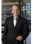 Madison Internet Lawyer Martin D Ostrowski
