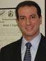 South Brunswick Civil Rights Attorney Joseph C Liguori