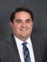 West Bloomfield Family Law Attorney Matthew Herschel Licavoli
