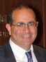 Long Island City Brain Injury Lawyer Paul Ajlouny