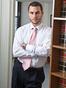 New York Landlord / Tenant Lawyer Michael Paris Kozek-Perkins