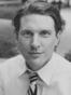 Michael Andrew Upshaw
