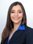 Waco Juvenile Law Attorney Nora Mary Farah