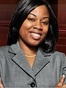 Colleyville Criminal Defense Attorney Christina Michelle Fox
