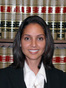 Missouri City Personal Injury Lawyer Shireen Nina Owlia