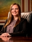 Dallas Internet Lawyer Kathryn Gillian Reid