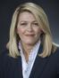 San Antonio Employment / Labor Attorney Ericka I. Ramirez