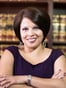 El Paso Commercial Real Estate Attorney Marisa Yolanda Ybarra