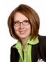Dallas Employment / Labor Attorney Lindsey Anne Watson
