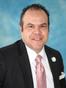 Texas Medical Malpractice Attorney Richard Barrera Jr.