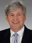 Dfw Airport Guardianship Lawyer Scott Eugene Hollinger
