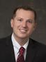 Travis County Construction / Development Lawyer Ryan Lee Harrison