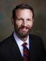 Orange County Education Law Attorney Jeffrey Donald Fazio
