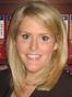 Smithville Family Law Attorney Caroline Amanda McClimon